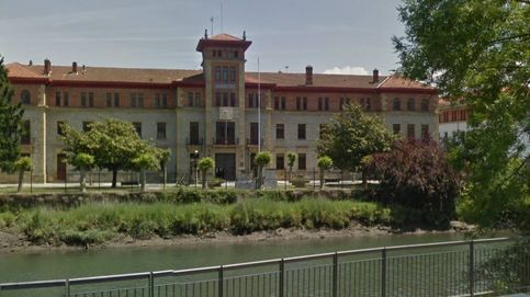 Los militares del cuartel de Loyola serán trasladados a la Hípica de Donostia