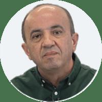 Post de Más allá de la política: ¿por qué debemos proteger el Delta del Llobregat?