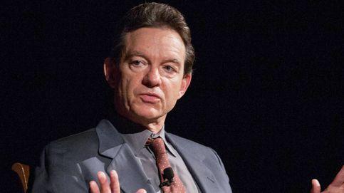 Lawrence Wright: El 11-S alimentó un caos político en EEUU que aún no ha terminado