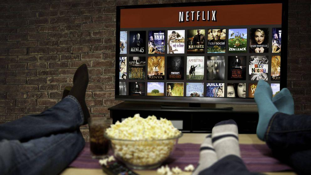 Desde ver Netflix en EEUU a proteger tu datos: así puedes montar tu red VPN
