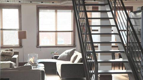 La firma de hipotecas sobre viviendas sube un 10% en septiembre