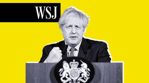 Todo lo que no sabemos (y es mucho) del plan posBrexit de Boris Johnson para Reino Unido
