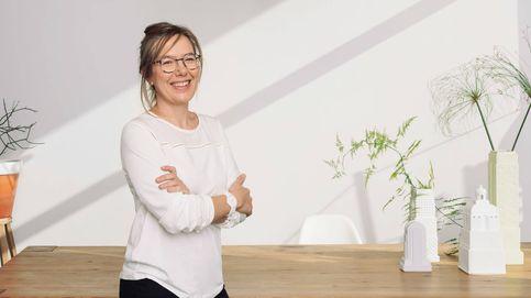 La hora del diseño: así es el nuevo reloj de Rado y la diseñadora Inma Bermúdez