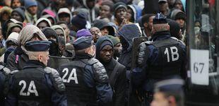 Post de Bruselas presiona para aumentar el retorno de inmigrantes irregulares a sus países