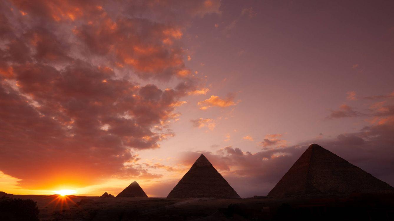 Por qué una pirámide de Samoa es la más misteriosa del mundo