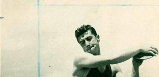 Post de Muere a los 93 años José Luis Torres, pionero del atletismo español