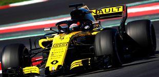 Post de Los F1 más rápidos de la historia: