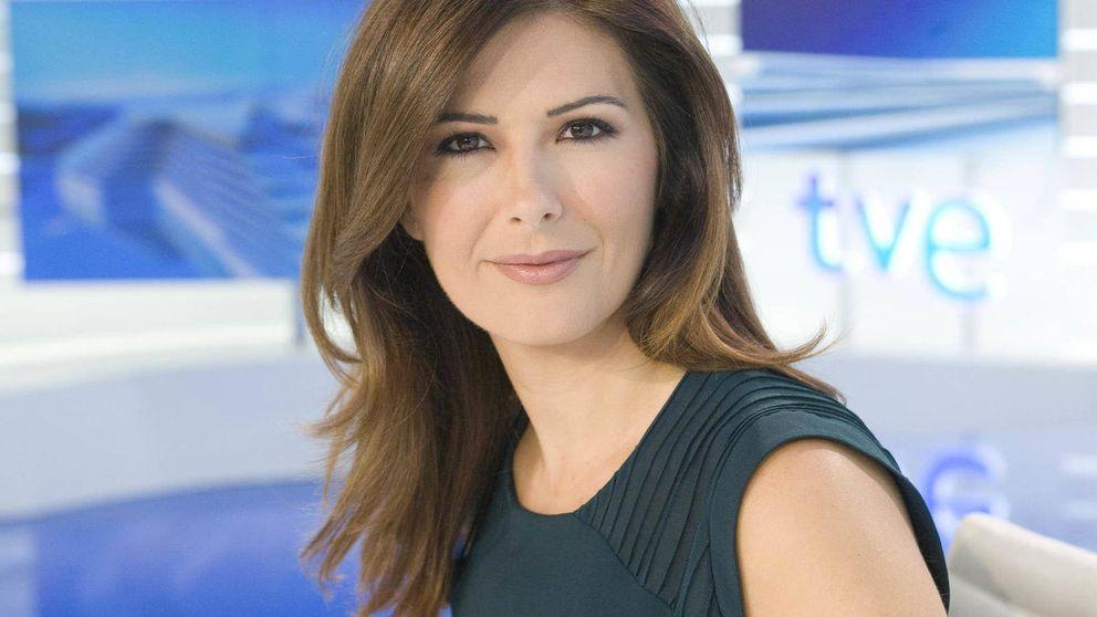 Lara Siscar: No es perfecto, pero estoy del lado del movimiento #MeToo