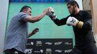 Khabib vs Poirier será el combate que encabece la cartelera del UFC 242