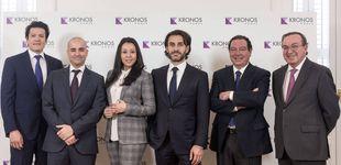 Post de ¿Quién está tras el nuevo 'player' que quiere construir 4.500 pisos en España?