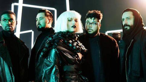 Equinox representará a Bulgaria en Eurovisión 2018 con 'Bones'