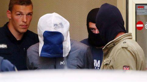 Las víctimas reclaman a Ternera por lesa humanidad: El delito es prioritario