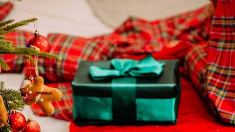 5 regalos por menos de 30 euros con los que vas a triunfar estas Navidades