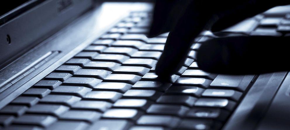Foto: Cinco cosas que haces a diario en internet (y son ilegales)