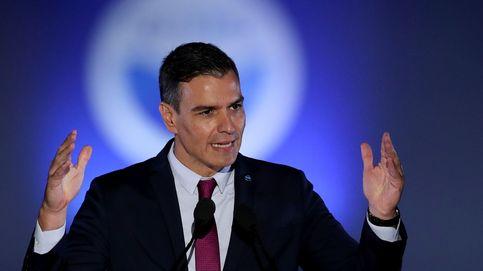 Los PGE de 2022 consolidan la 'edad dorada' de los asesores en el Gobierno