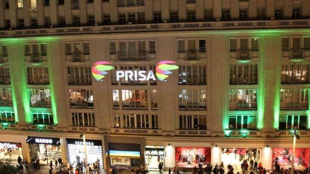 Prisa propone a Jaime Carvajal como presidente con el consenso de la banca
