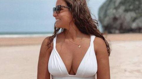 Marta Pombo se sincera sobre su nuevo novio, su ex y su salud mental