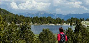 Post de ¿Quieres practicar turismo activo? El Pirineo de Girona es el destino que buscas