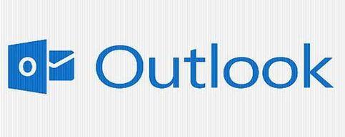 El uso del email sigue creciendo y Hotmail continúa como el más popular