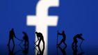 ¿No quieres borrar tu cuenta de Facebook? Cómo usarlo sin que espíen todos tus datos
