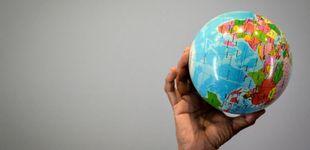 Post de  Los recursos naturales de la Tierra se agotan: ¿hay solución?