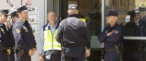 El presidente de Unilever España, detenido en la 'operación Pitiusa'