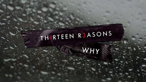 Netflix estrenará el 31 de marzo la serie 'Por trece razones'