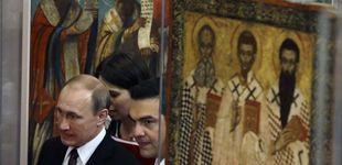 Post de Manual del perfecto espía ruso en un país de la OTAN