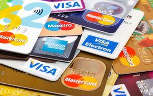 Tarjetas de crédito infalsificables por cortesía de la física cuántica