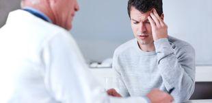 Post de El método de una experta para acabar con el dolor de la migraña