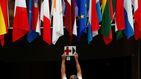 Alarma ante el rescate de la UE: España, sin medios para gastar 140.000 millones
