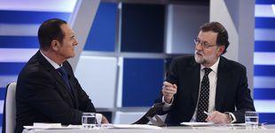 Post de 13 TV rompe sus lazos comerciales con Mediaset tras la caída de su facturación