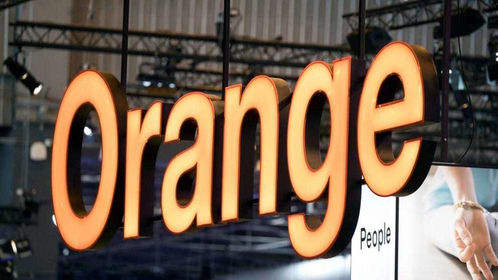 Orange se suma a la pelea: estrena dos tarifas 'todo en uno' (con Netflix incluido)