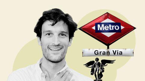 La Gran Vía recupera su esplendor: lujo y glamour en el corazón de Madrid