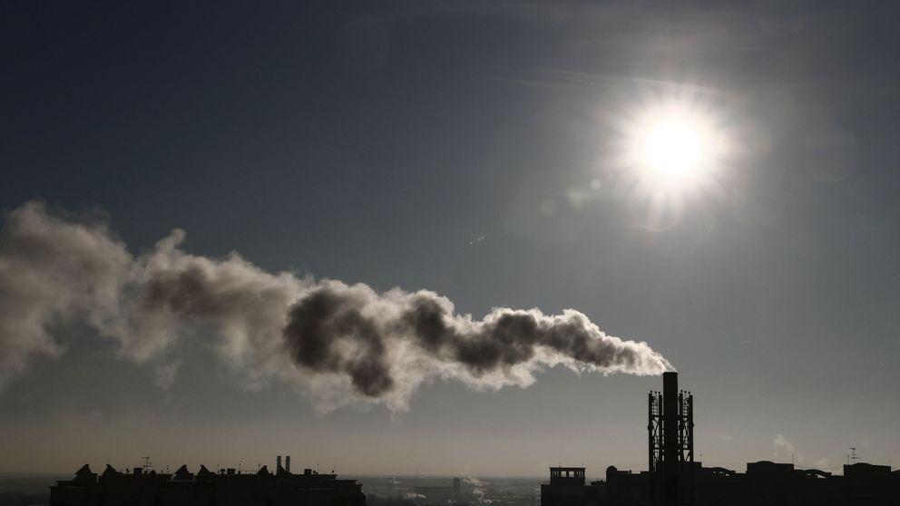 ¿Ansiedad por la crisis climática? Los psicólogos te dan unos consejos