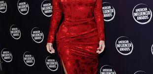 Post de Así consigue Kim Kardashian su cintura de avispa: si quieres, tú también puedes