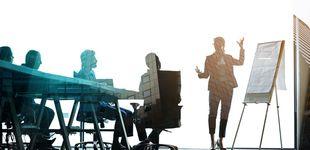 Post de El final de las profesiones: así será el mercado laboral que te espera