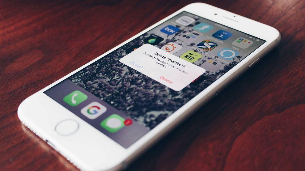 Cómo liberar espacio de tu iPhone y Android en minutos (y sin perder ni una foto)