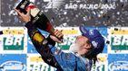 Alonso celebrará su 300 GP de F1 en Canadá. Una carrera con momentos memorables