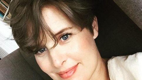 Tania Llasera abandona el club de las rubias