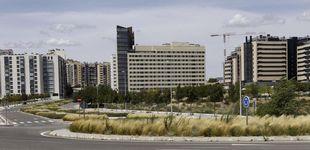 Post de Pisos 100.000€ más caros que en 2015: el suelo se dispara en Valdebebas y El Cañaveral