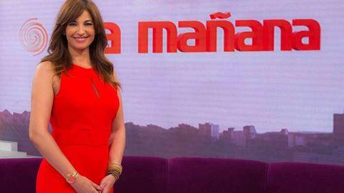 Mariló denuncia a Iglesias por decir que la azotaría hasta que sangrase