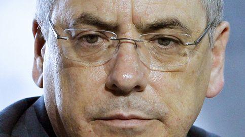 El expresidente de Airbus España ficha por Carbures para reforzar cúpula