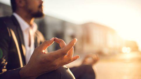 Paso XIII: Cuida tu cuerpo practicando mindfulness corporal