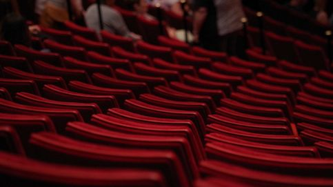 El Teatre Lliure de Barcelona anula todas sus funciones y pone fin a la temporada