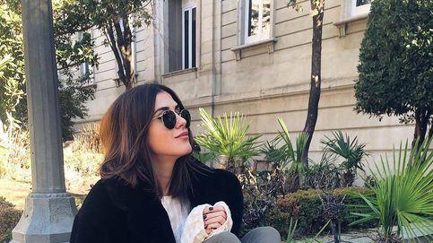 Mery Turiel y las zapatillas de Mango que han colapsado Instagram
