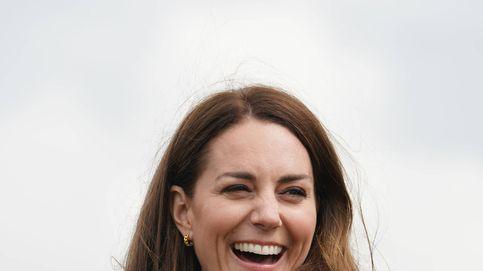 El pelo ultracuidado de Kate Middleton, a examen: del color al corte