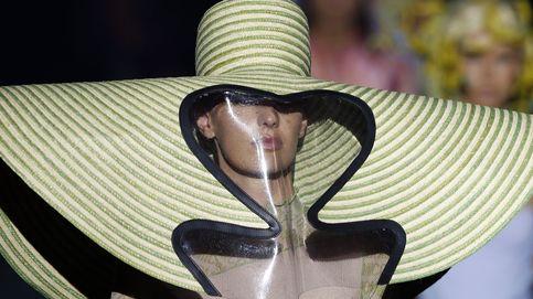 Resumen de los cambios en la industria de la moda en 2020