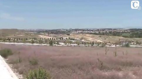 Valdebebas: el TSJM echa abajo una 'megapromoción' de viviendas