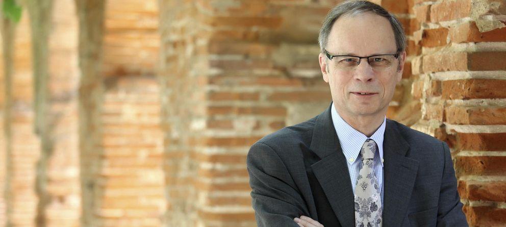 Foto: Nobel a la intervención en el mercado